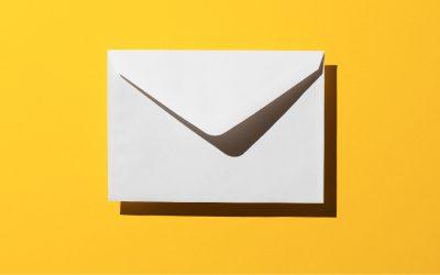 ¿Por qué hacer Email marketing en el 2020?