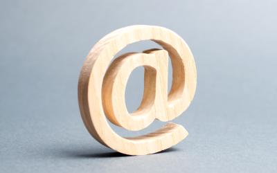 Beneficios del Email Marketing para tu negocio