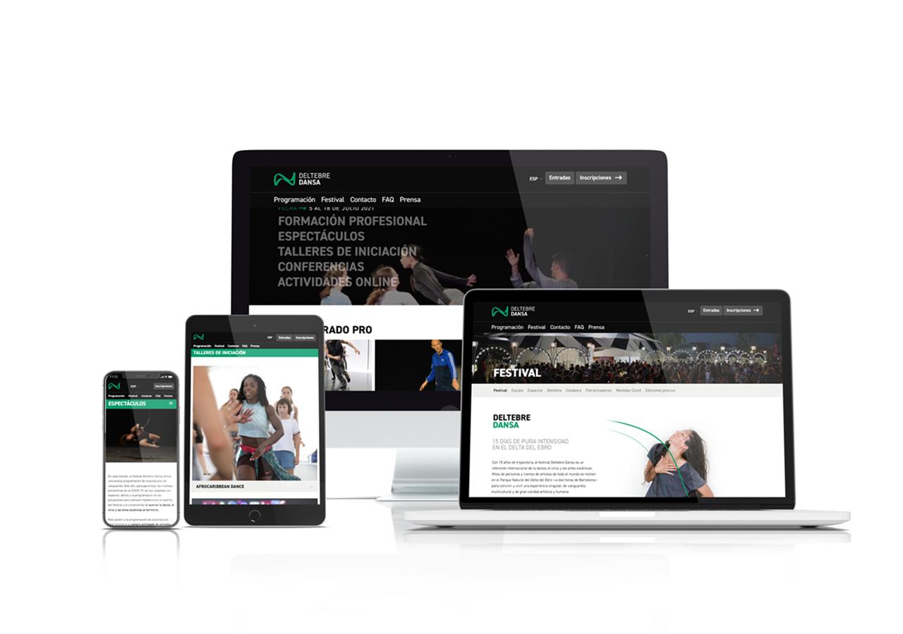 deltebre-dansa-website-2021