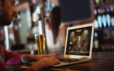 Imagen digital: branding en la web