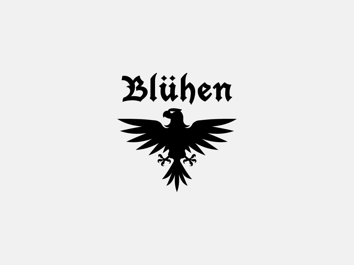 Blühen - Marca