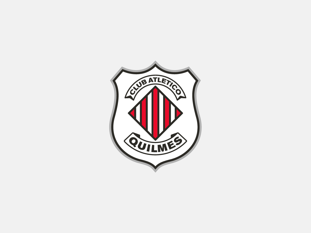 Club Atlético Quilmes - Marca