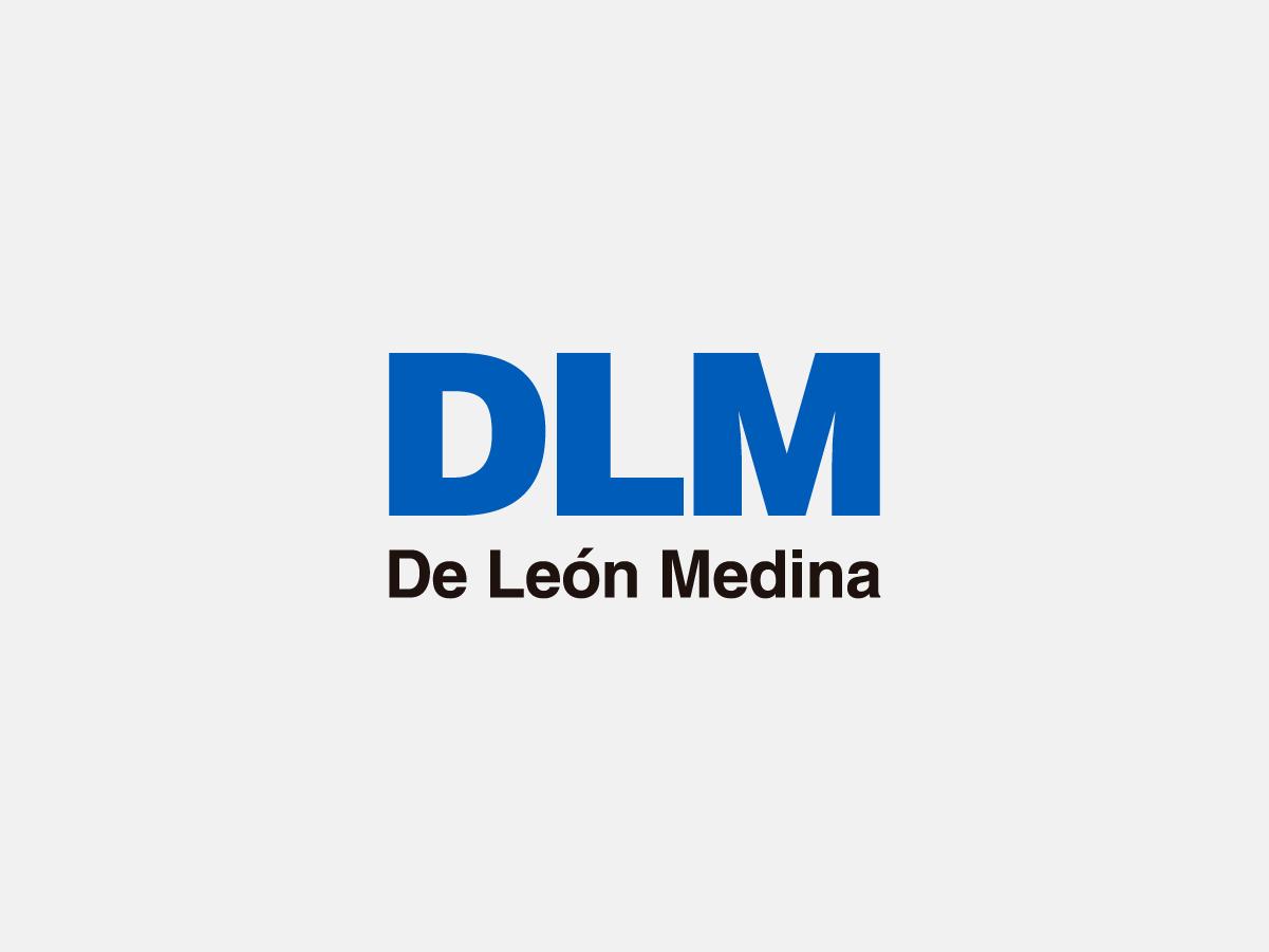 De León Medina - Marca