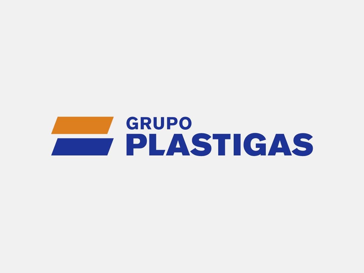 Grupo Plastigas - Marca