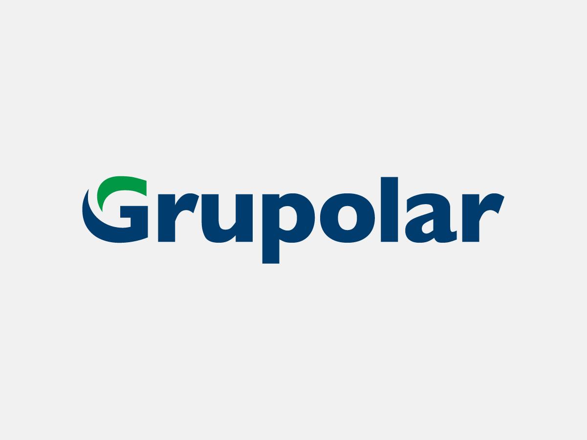 Grupolar - Marca
