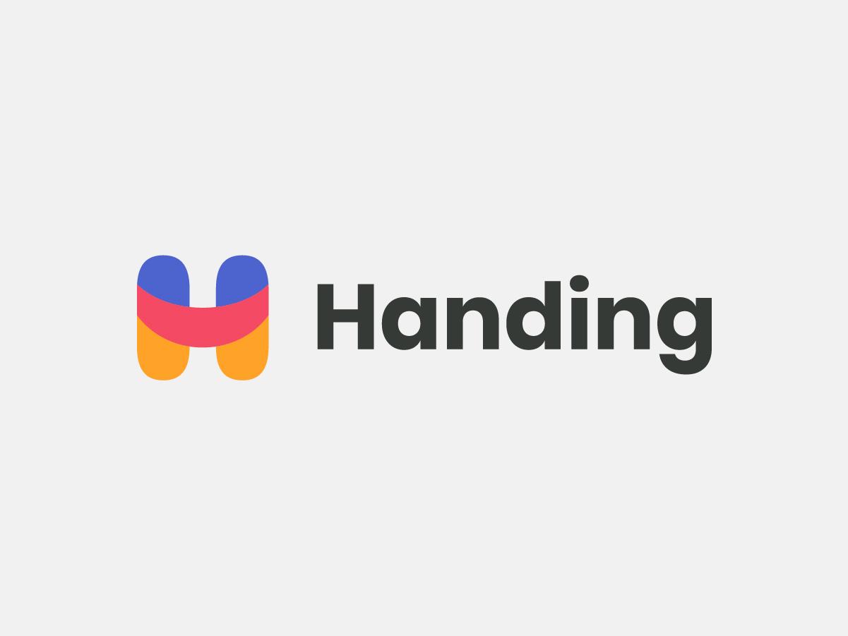 Handing - Marca