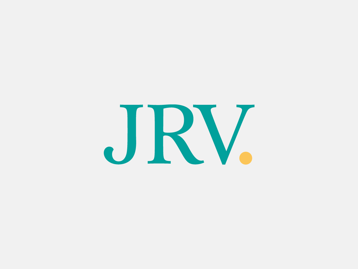 JRV - Marca