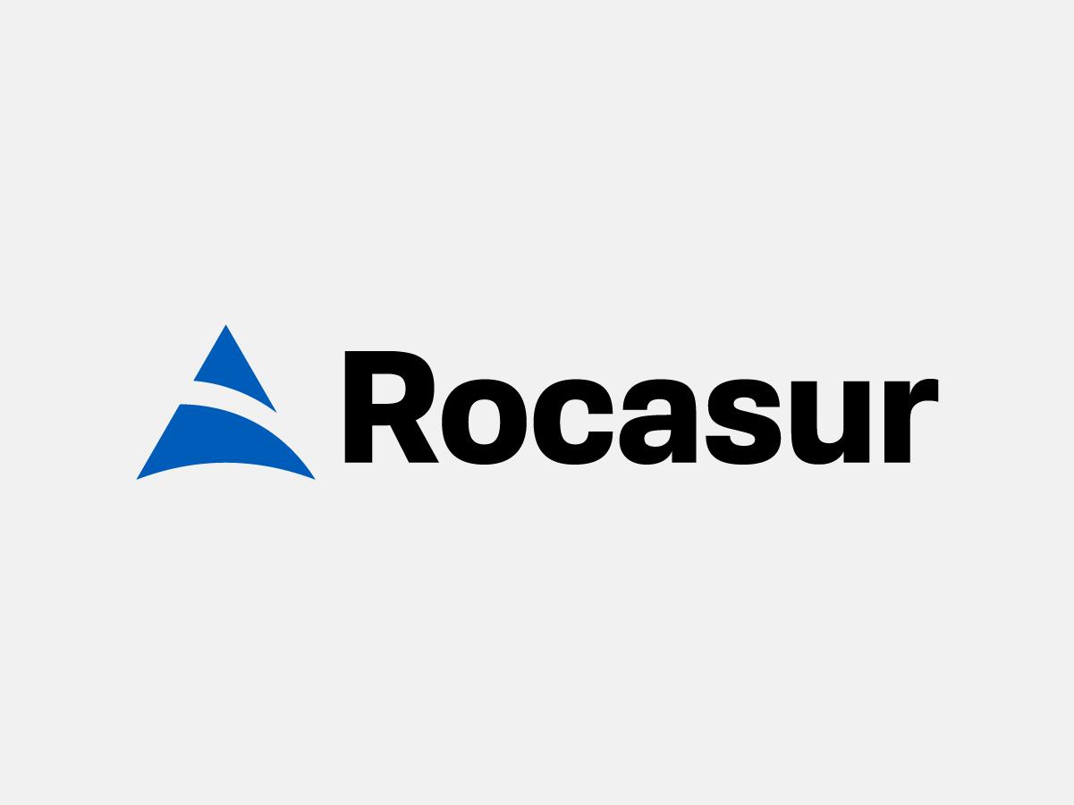 Rocasur - Marca