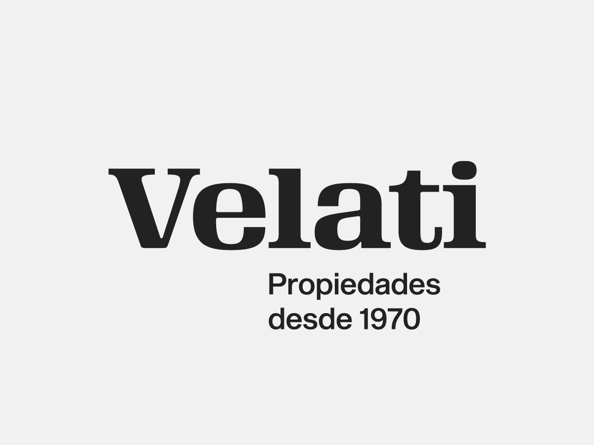 Velati - Marca