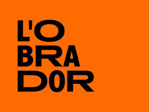 L'Obrador