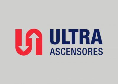 Ultra Ascensores