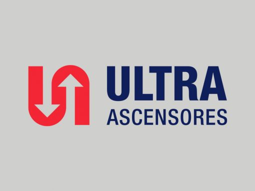 Ultra Ascensores