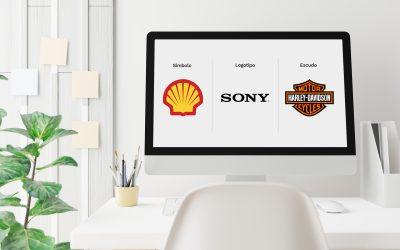La estrategia de marca gráfica