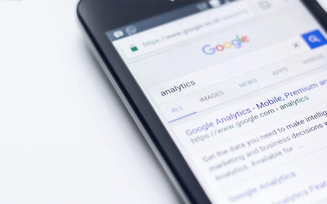 Publicidad digital: lo principal que tenés que saber